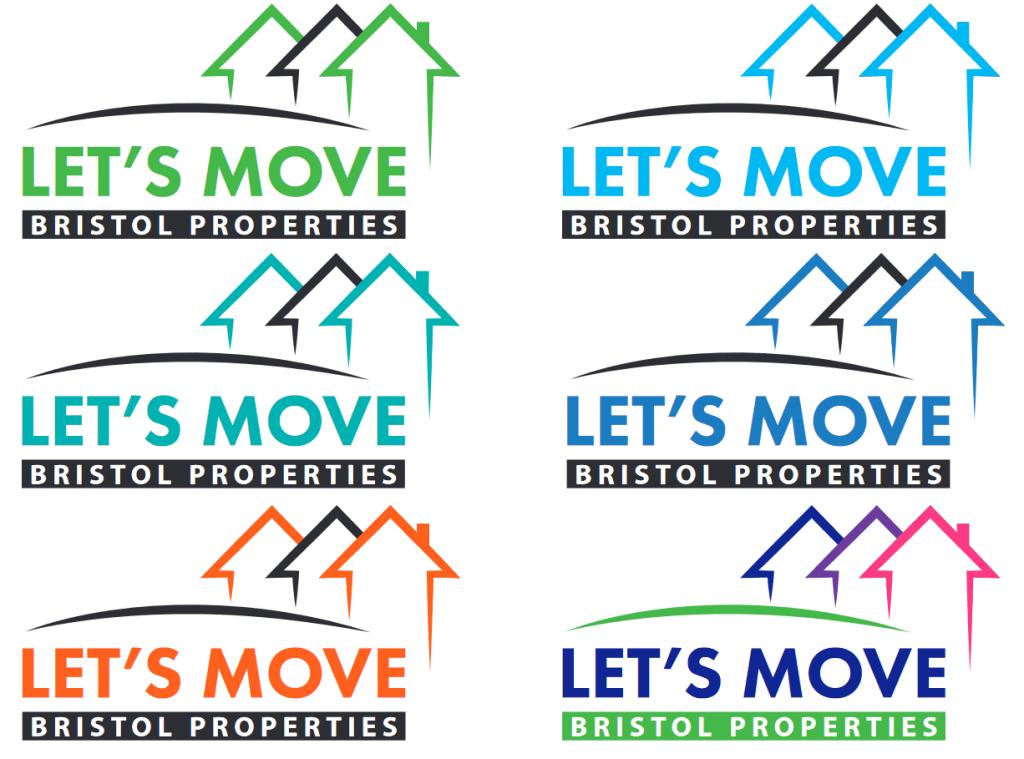 lets-move-logos